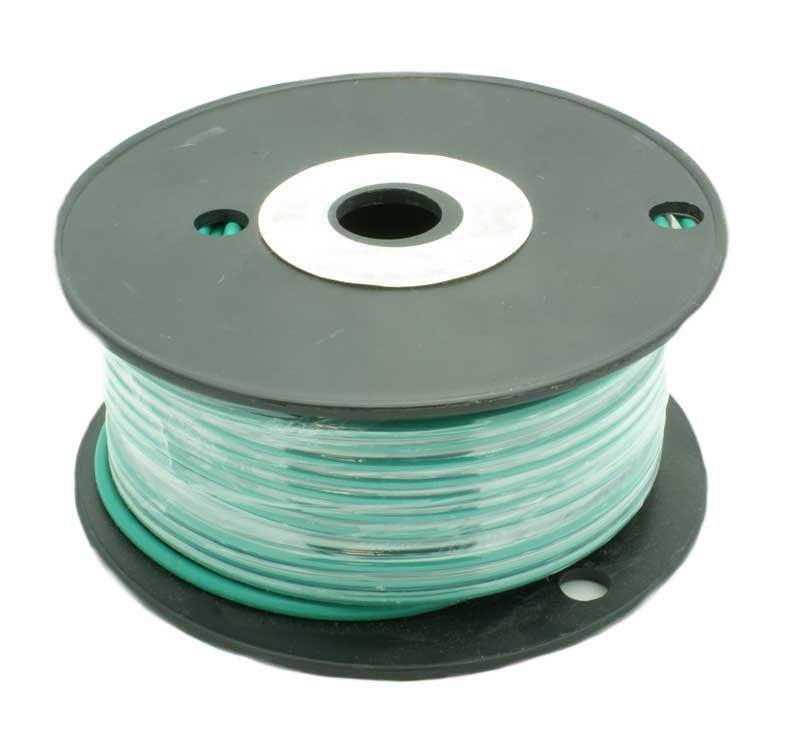 vetco electronics vetco electronics big wire spool