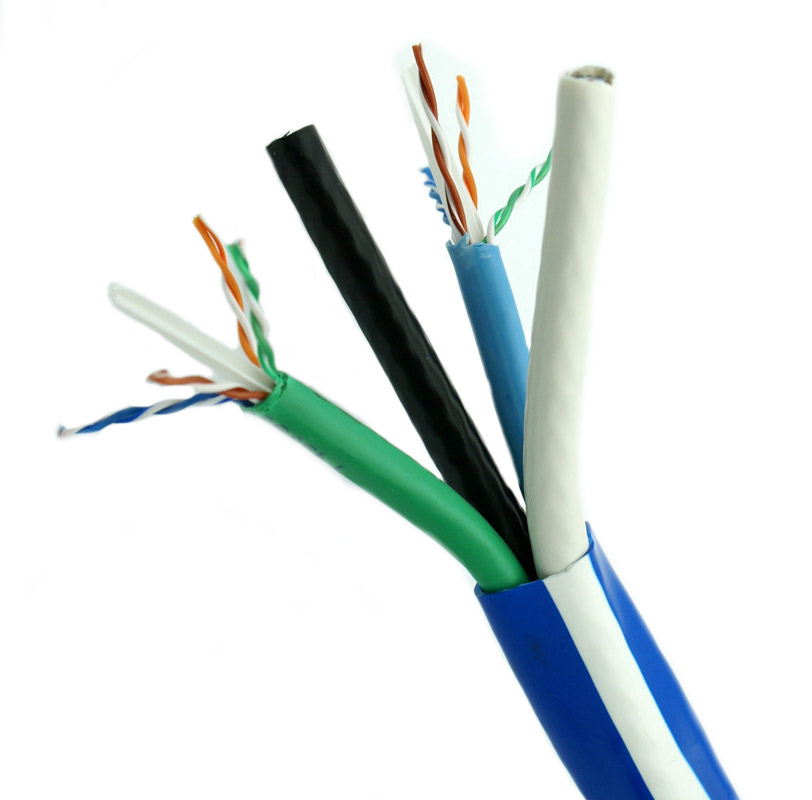 Wire cable spacefill img