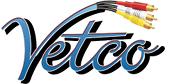 Vetco Electronics Store near Seattle  Maker Electronics for Less