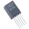 NTE1012 - Module-CB Oscillator AM IF