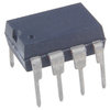 PIC12C509A04P - PIC-Microcontroller CMOS 8-BIT OTPEPROM