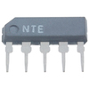 NTE1434 - IC-Voltage Comparator