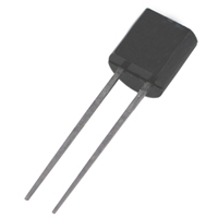 "NTE15019E - Integrated Circuit Protector (ICP) - 250mA - ""N-Type""  2-Pack"