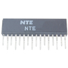 NTE1604 - IC-FM IF System for Auto