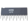 NTE1631 - IC-Stereo Multiplexer