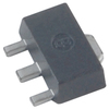 Adjustable Voltage Regulator - SMD - NTE1869SM