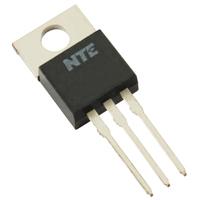 NTE235 - NPN Transistor, SI VHF Amp
