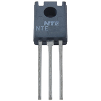 NTE2518 - PNP Transistor, SI High-Current Switch