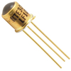 NTE3033 - Infrared Photodiode - High-speed
