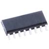 NTE4028BT - IC-CMOS BCD to Decimal (1-of-10) Decoder SMD