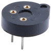 TO5 3-Pin Transistor Socket - NTE419