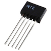 40 Pin DIP IC Socket - NTE430