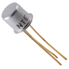 N-Channel JFET Transistor, Chopper/Switch 40V 50mA - NTE466