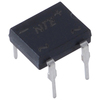600 Volt 100A 3-Phase Bridge Rectifier 4-Term Mod - NTE5338