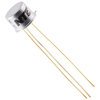 200 Volt 3A Sensitive Gate SCR 3-Pin TO5 - NTE5408
