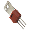 600 Volt 4A Sensitive Gate SCR 3-Pin TO202 - NTE5458