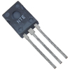 500 Volt 4A Sensitive Gate TRIAC SOT89 - NTE56039