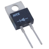 400 Volt 8A Si Diode - Fast Recovery - NTE581