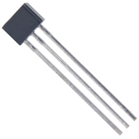 75 Volt 6A Dual Switching Diode - Common Cathode - NTE590
