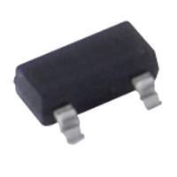 70V 500mA Dual Si Diode, High-Speed 20ns - SOT-23 SMD - NTE596