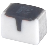 85 Volt 250mA Si Diode - High-Speed Switching 4ns - SMD - NTE631
