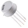 NTE703A - IC-RF/IF Amp 8-Pin Metal