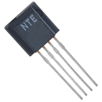 NTE9200 - I2L Fequency Divider