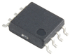 NTE955SM - Monolithic Timer (555) Surface Mount