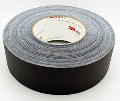 3M™ 6910 Cloth Gaffers Tape 2 in x 60 yd