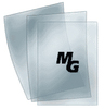 MG Laser Printer Transparency Film MG 416T