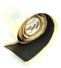 Scotch® 2234 Cable Jacket Repair Tape