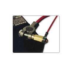 Top Mount Automotive Battery Bolt Extender Vetco Electronics