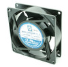 92mm 115VAC FAN Quiet