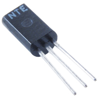 NTE2652 - PNP Transistor, SI High-Current Driver
