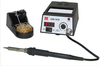 Xytronic 168 Digital Temperature Controlled Soldering Station