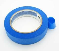 Scotch Blue Painters 39 Masking Tape 94 X 45yd Vetco Electronics