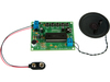 Voice Recording / Playback Module Kit (30-90 Seconds)