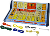 130-in-One Experimenter Kit