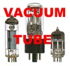 4HS8 Vacuum Tube - TWIN PENTODE - RCA - NOS