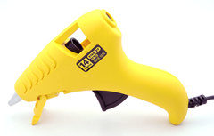 Hot Glue Gun - 14W
