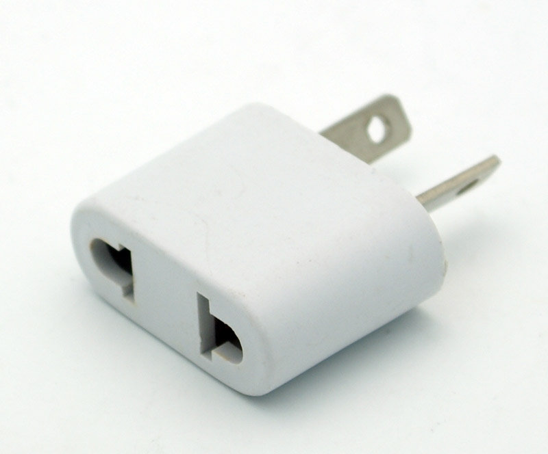 australia outlet adapter
