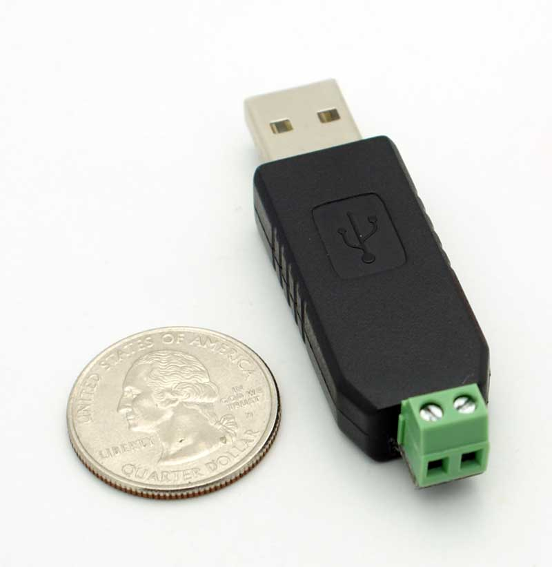 usb to rs485 converter driver free download