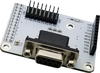 Raspberry Pi Serial (RS232) HAT