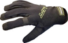 Pro Work Gloves (Cold Weather Rigger Series)