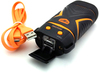 PowerTrip Triton USB Power Pack (5800 mAh)