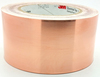 3M Copper Tape Roll (2.3 LBS)