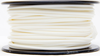 HIPS Filament - 1.75mm - 0.5kg Spool - White