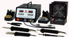 Xytronix LF-8800 High Powered Soldering/Desoldering Station