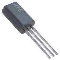 lotto di 10 BSP51H6327XTSA1 transistor NPN bipolare Darlington 60 V 1 A SOT23