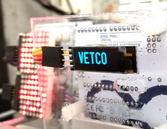0 91'' 128x32 IIC I2C Blue OLED LCD Display DIY Module DC3 3V 5V For
